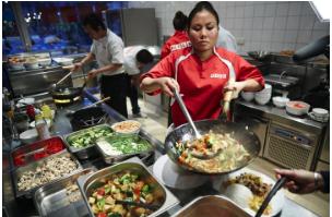 Sono questi i lavoratori più a rischio burnout